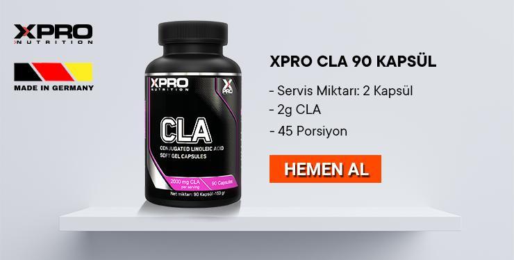 Cla Satın Al